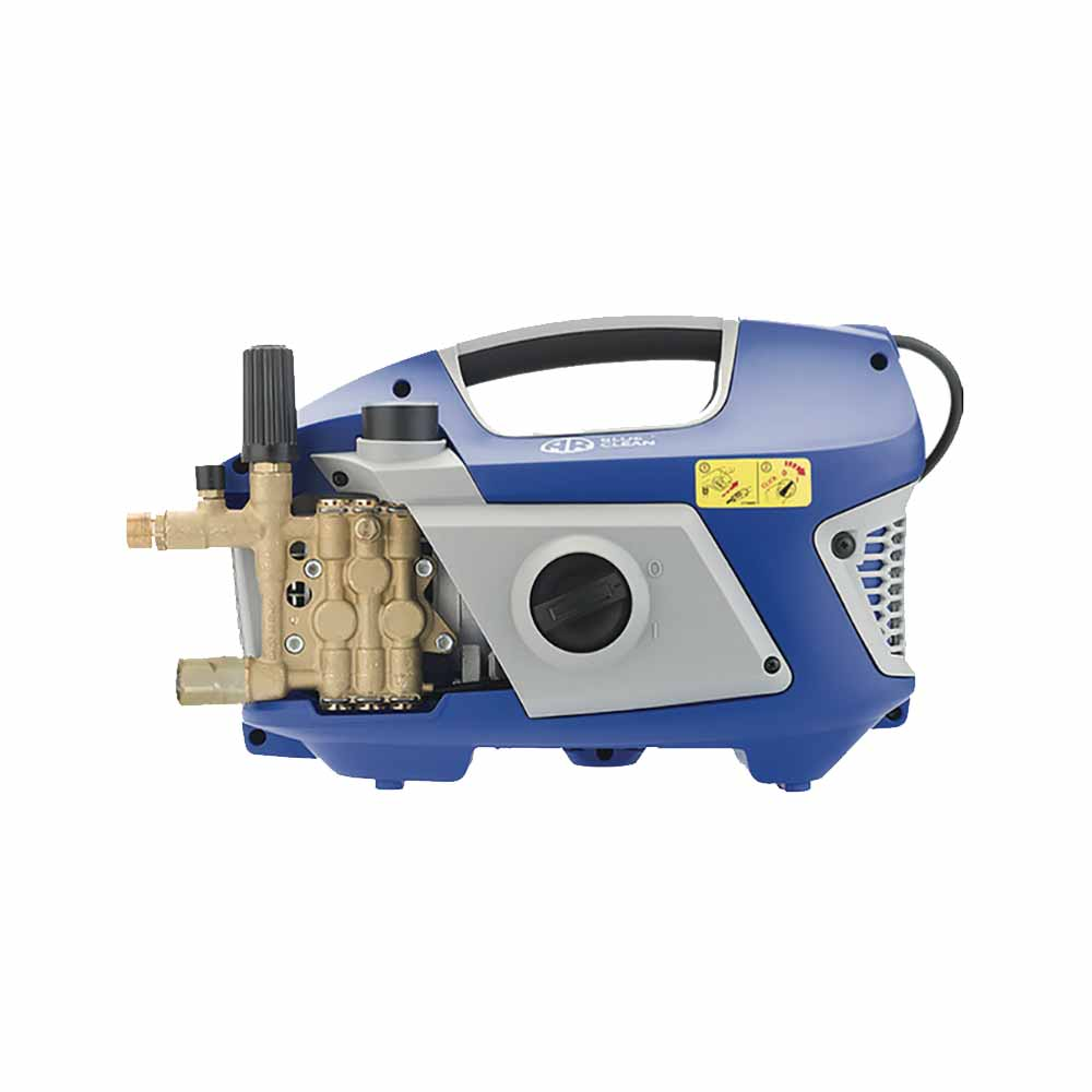 AR Blue Clean AR613 Series Electric Pressure Washer